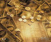Кредит наличными без залога и предоплаты.