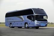 Рейсы из Харькова в Крым и Луганск - ежедневно без пересадок на границ