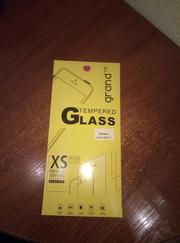 Защитное стекло,  силиконовый чехол для AppleMeizuXiaomiSamsung