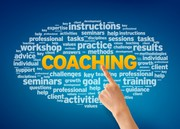 11-12 февраля на 2-х дневный обучающий тренинг «Практикующий коуч»