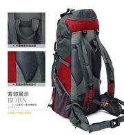Продам купить рюкзак городской женский мужской  универсальный