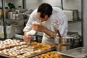 Работник в пекарню в Польшу. Работа за границей