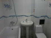 установка счетчиков воды с регистрацией.замена водопровода, канализации