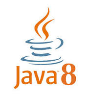 Курсы Java SE 8 Fundamentals