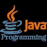 Курсы Java SE8 Programming