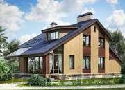 Ищу заказы на строительство частного дома. посредников оплачиваю