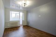 Шикарная 2-х комнатная квартира с капитальным ремонтом 2017.