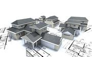 Проектирование отопления частного дома