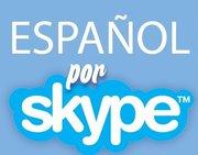 Испанский язык для начинающих по Skype