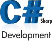 """Курс """"Основы языка C# и платформы .Net"""""""