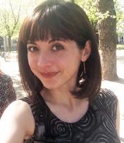 Репетитор школьной математики,  высшей математики, подготовка к ЗНО ДПА