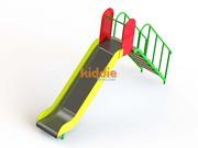 Детские площадки и игровые комплексы.