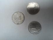 Монеты 1992 год продажа Харьков