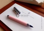 Ручка файнлайнер Graf von Faber-Cаstell