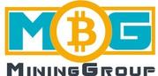поставка оборудования для майнинга криптовалют