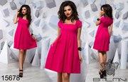 Balani. Модная женская одежда оптом от производителя