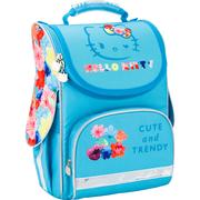 Распродажа рюкзаков,  пеналов,  сумок KITE