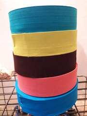 Качественная резинка для шитья и швейная фурнитура