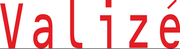 Valize.com.ua - интернет магазин сумок и чемоданов