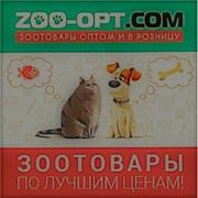 Доставка почтой кормов Josera для кошек и собак,  самовывоз Харьков.