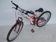 Велосипед RIO CМ016 TRINO оптом цена 3 109, 60 грн.