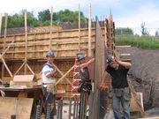 Работа в Финляндии для строителей!