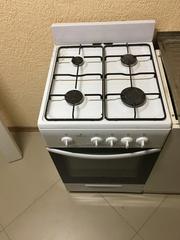 Продам печь Грета