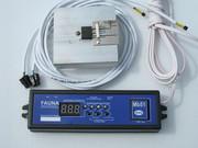 терморегулятор влагорегулятор инкубаторный