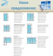 Купить металлопластиковые окона,  двери по самой низкой цене в Одессе