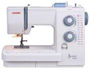 Ремонт промышленных, бытовых швейных машин.