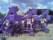 Зернометатель ЗМ-60а от производителя