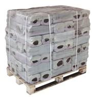 Торфобрикет (торфяной брикет,  торфяные пеллеты) ЭКСПОРТНЫЙ вариант в у