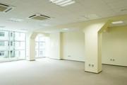 Сдам в аренду отаплив. помещ., 2-эт. офисное здание в Харькове
