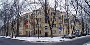 Продам 2-к.,  ул. Чернышевская