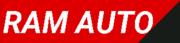 Автосервис RAM AUTO