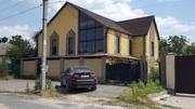 Продам дом в Харькове дешевле себестоимости.