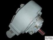 Радиально-поршневые гидронасосы ORSTA модель TGL 10868 p80/32 производ