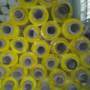 Продам рулонный стеклопластик марки РСТ-280 Л(100) от производителя