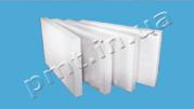Продам Плиты керамоволокнистые LYTX 534 В