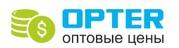 Товары для дома оптом в Харькове