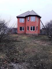 2 этажный дом Харьков