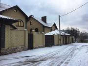 Дом в Харькове с ремонтом.