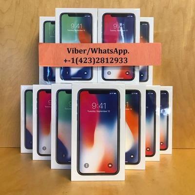 iPhoneX, 8, 8 , 7 , Galaxy S8  и Antminer L3 , S9  - Мобильные телефоны, КПК, GPS