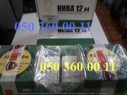 Сигналізація - система контролю висіву - Ніва 12 та Агро 8,  гарна ціна