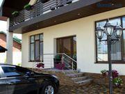 Дом на Салтовке с новым ,  дорогим ремонтом.