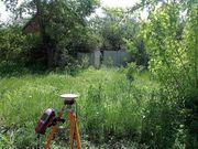 Продам нежилой дом в пос. Ольховка на берегу озера 10 км. от Харькова