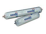 Шовный герметик Remmers Acryl 100 - продукт европейского уровня,  котор