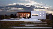 Дом новый с дизайнерским ремонтом.