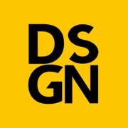 Дизайн и редизайн сайтов