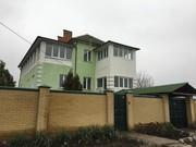 Дом с хорошим ремонтом,  по цене не дорого.